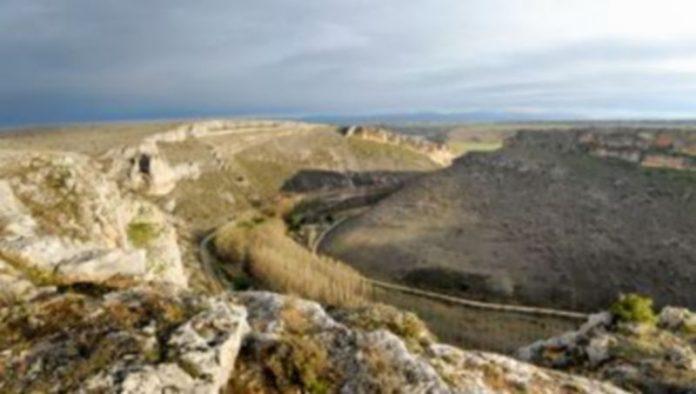 El Camino Natural de la Sierra de Guadarrama atravesará diversos Espacios Naturales Protegidos