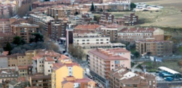 La recaudación por el cobro del IBI se estima en 16 millones de euros
