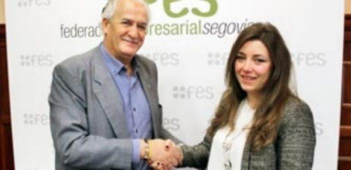 El secretario general de la FES