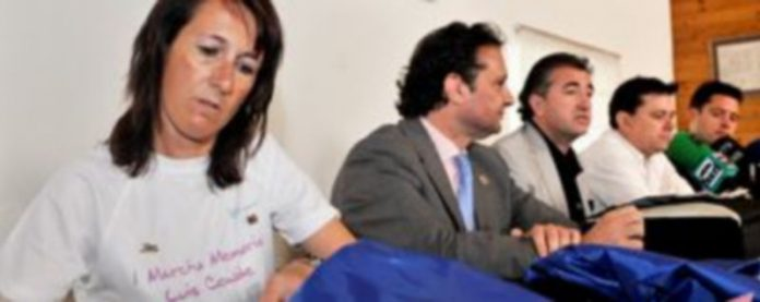 Lourdes Rodao