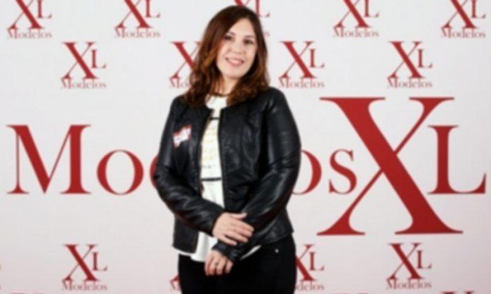 Manuela Molina