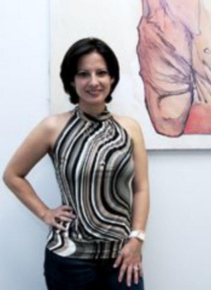 Elaine de Valero