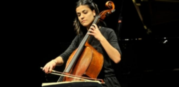 María Luisa Gutiérrez del Peso