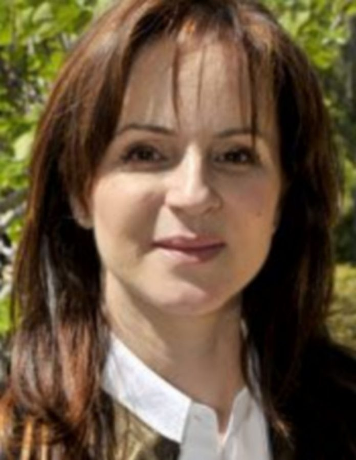 Silvia Clemente (PP)