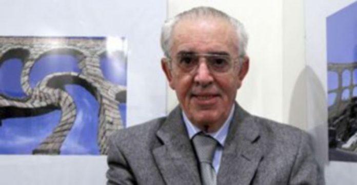 Mariano Gómez de Caso