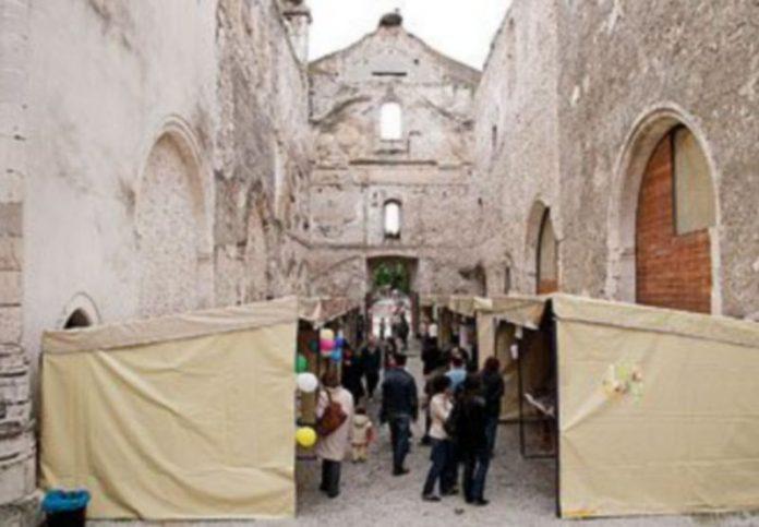 La entrega de premios de este certamen se llevará a cabo durante la II Feria del Libro de la villa en junio./GABRIEL GÓMEZ