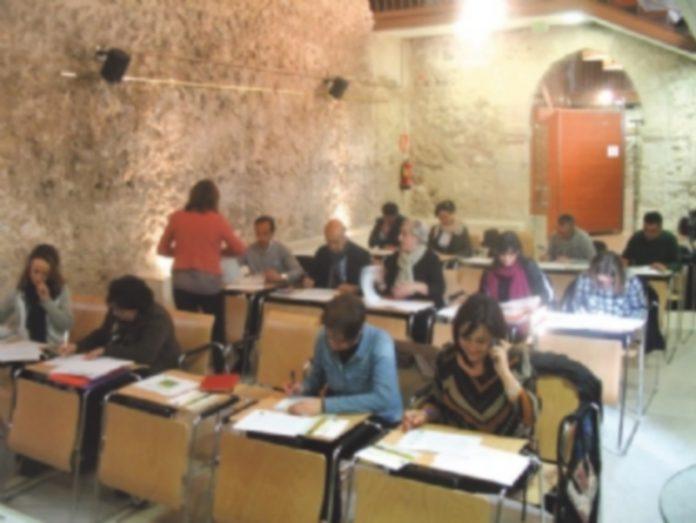 Honorse-Tierra Pinares recibió 24 solicitudes de adhesión