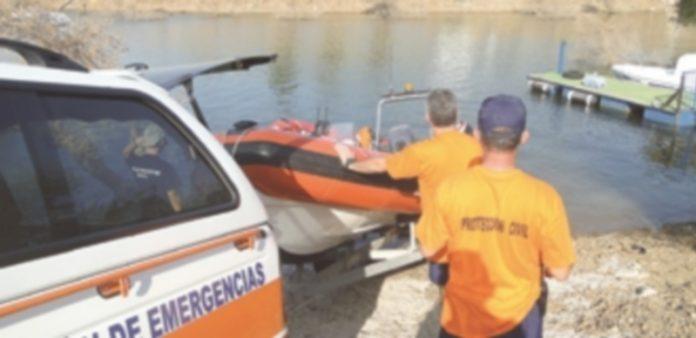 Los servicios de emergencias son una de las labores donde más personas se interesan en comenzar un aprendizaje o ampliar sus conocimientos. / Efe