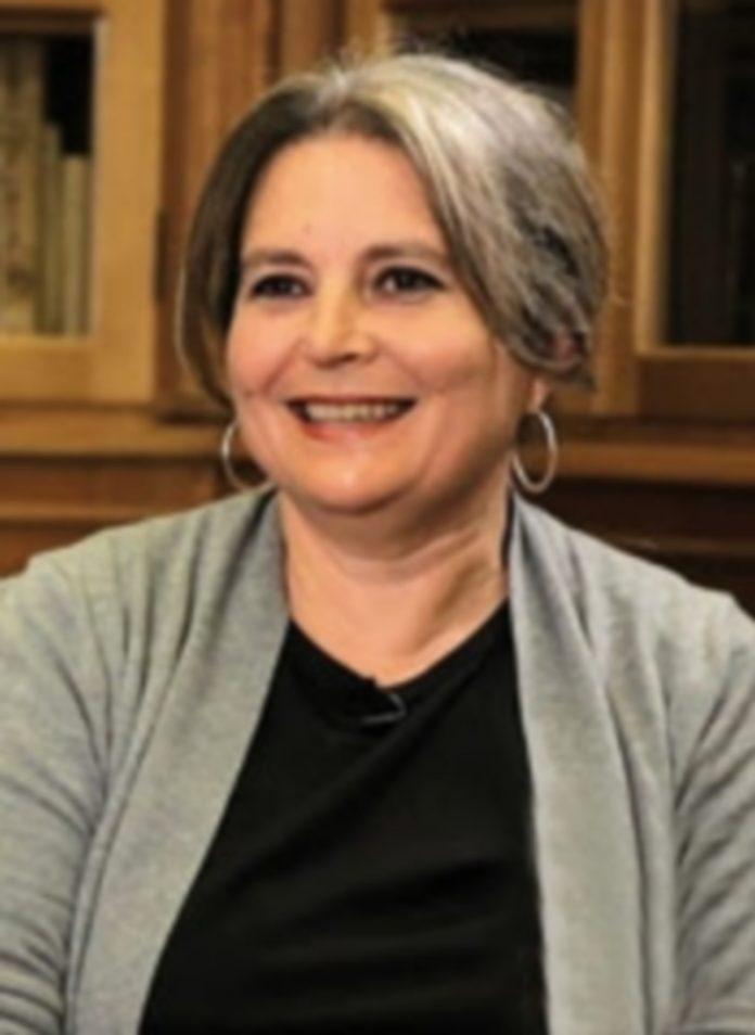 Elvira Roca.