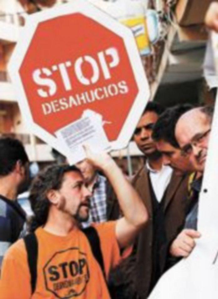 Las movilizaciones en las calles y la cobertura mediática han sido esenciales para que se dé la exitosa sentencia. / Reuters