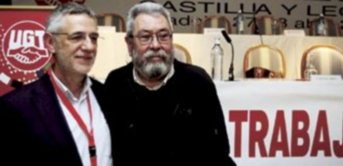 Agustín Prieto (i)