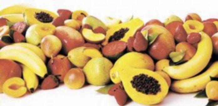 El amplio grupo de frutas y hortalizas producidos en España integra a subsectores como los cítricos