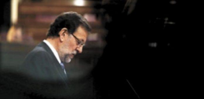 El jefe del Ejecutivo español adelanta que está a la espera de recibir información de EEUU y