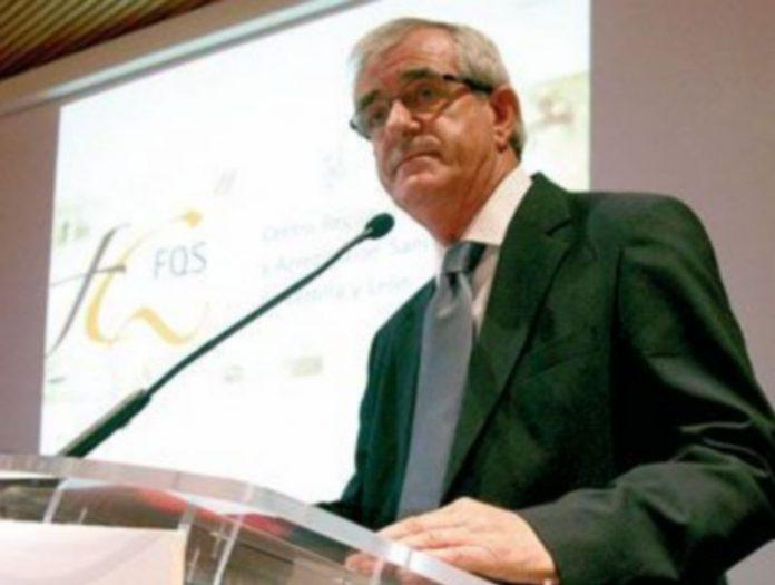 Álvarez Guisasola