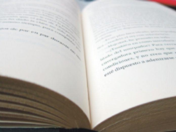 El volumen de lectura promedio de libros por día se incrementó durante el mes de julio un 35 por ciento. / Europa Press