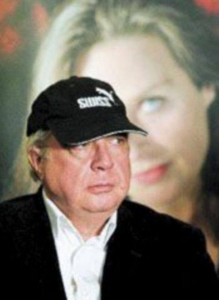 El director Rafael Gordon intenta desmitificar muchos tópicos sobre el suicidio.
