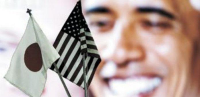 El político demócrata es un experto en relaciones bilaterales. / Reuters