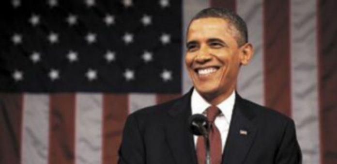 El líder estadounidense insiste en la viabilidad de lograr el consenso en la negociación para renovar las desgravaciones. / Reuters