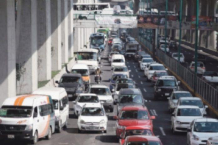 En España se impusieron 66.575 penas de retirada del carné de conducir. / EFE