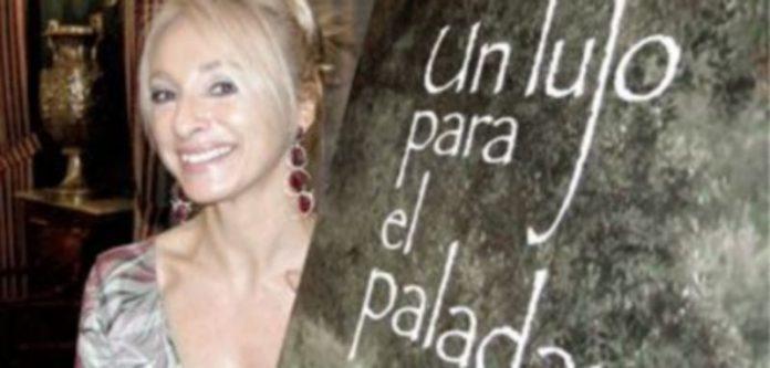 Pilar Carrizosa