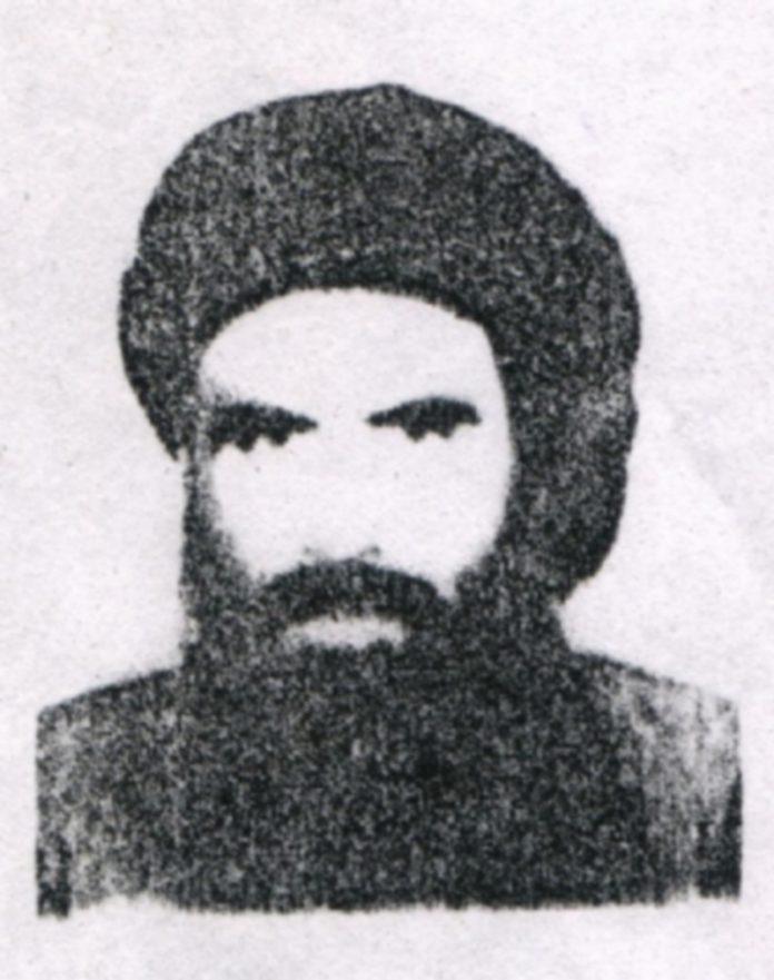 Diversas informaciones daban por muerto al líder de los talibanes en Afganistán desde hace dos años. / Europa Press