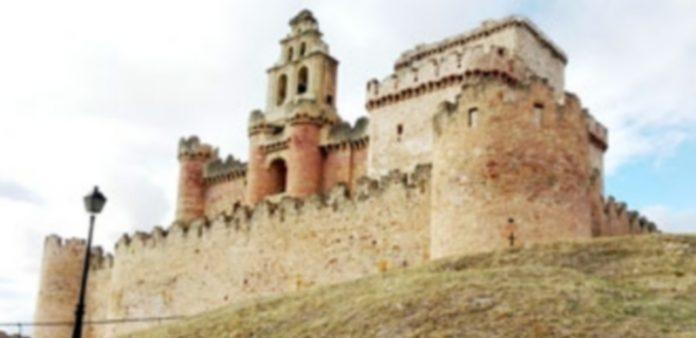 El Castillo de Turégano ha sido y es un referente cultural y arquitectónico en la provincia de Segovia