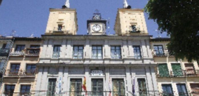 El Ayuntamiento vivirá tres jornadas de puertas abiertas los días 16