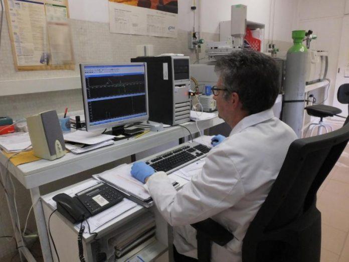 El Laboratorio de Prodestur revalida su acreditación ENAC
