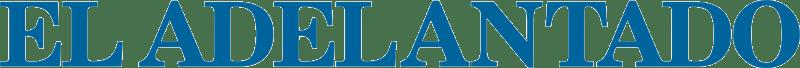 Logo de El Adelantado de Segovia, el periódico de Segovia y Provincia