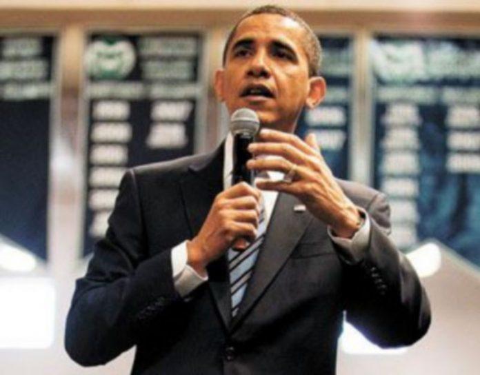 Obama ha afirmado que el sistema se adapta al Estado de Derecho. / EFE
