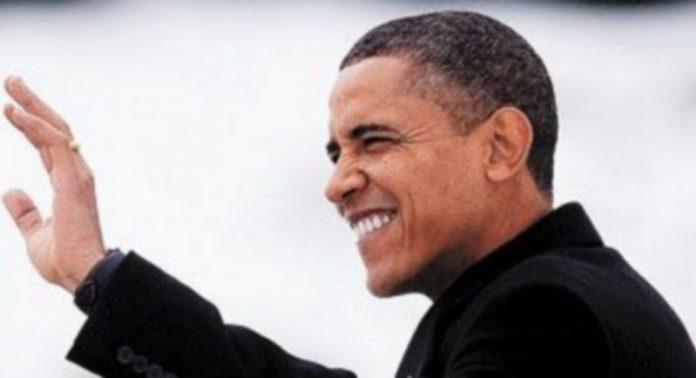 Barack Obama acumula luces y sombras en su mandato. / Efe