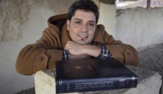 Víctor Cabañero