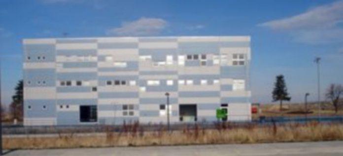 El Vicam es un moderno vivero de empresas con una capacidad de hasta 37 despachos./ EL ADELANTADO