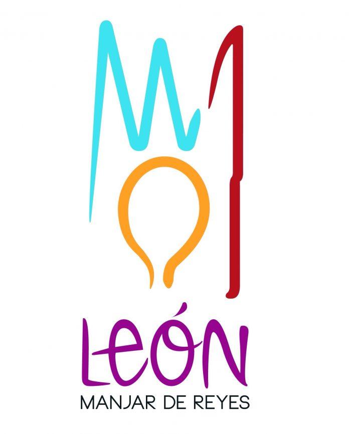 Logo oficial para celebrar la capitalidad gastronómica. / Europa Press