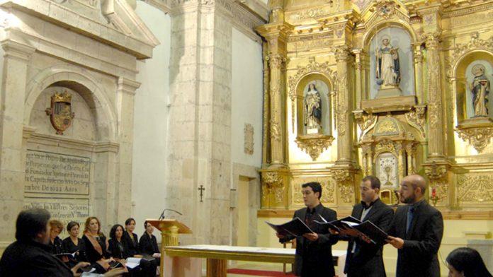 capilla-jeronimo