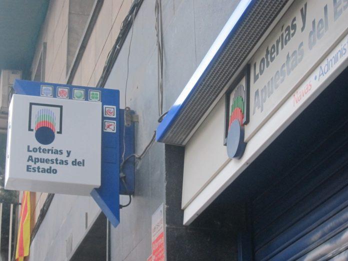 Asturias y Comunidad Valenciana se sitúan por detrás de Castilla y León.