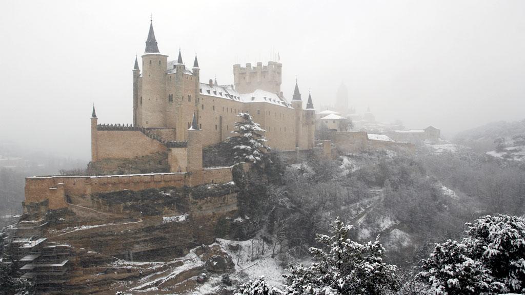 4_1nerea alcazar-nieve
