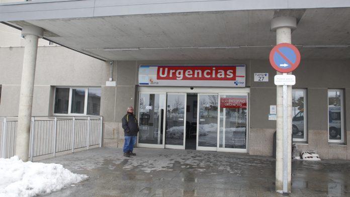 nerea-urgencias
