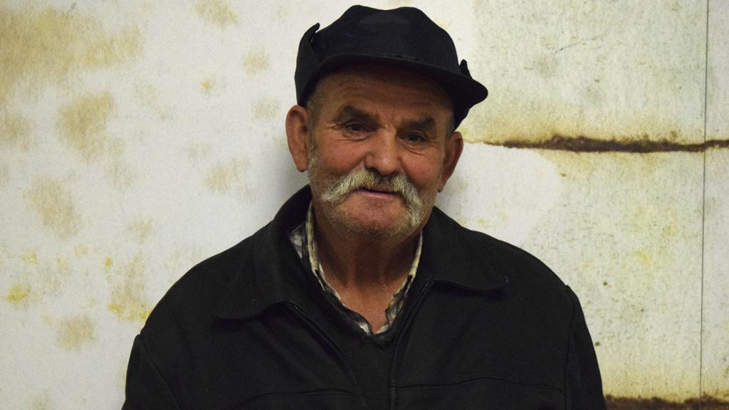 Calendario Cabanuelas.Pedro Sanz Pastor De Rades De Abajo Pronostica Un Ano De