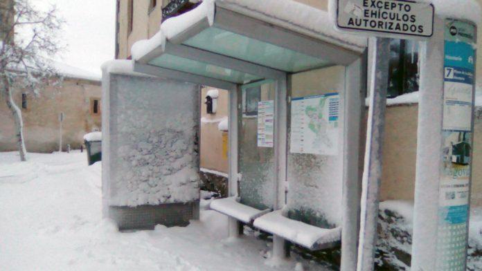 hontoria-nieve