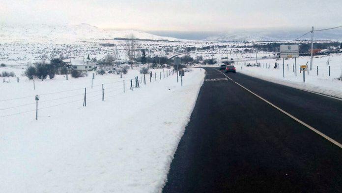 13_1-carretera-nieve