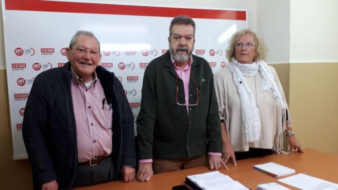 15_1-ugt-pensiones