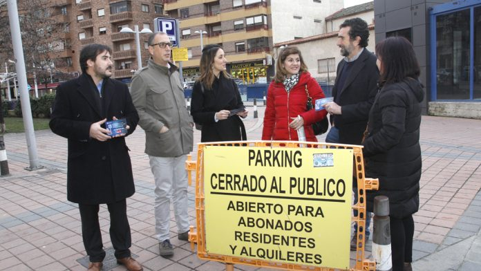 parking-jose-zorrilla-PP