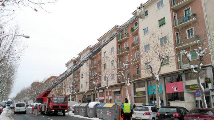bomberos-carambanos
