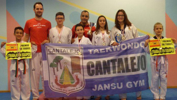 dep5_4-taekwondo