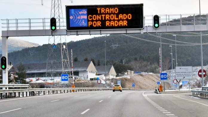 04-1kama_Autopista-AP-6-Radar-Tunel_KAM7252