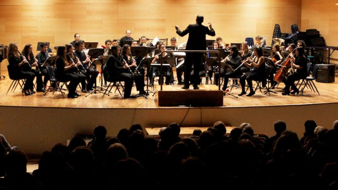 concierto_nereallorente-(3)