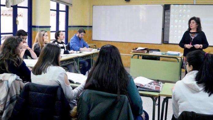 13-1tam-escuela-de-idiomas-t-de-santos-(65)