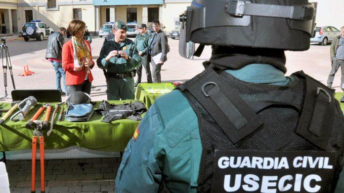 Guardia-Civil-Presentacion-Unidad-USECIC_KAM1646