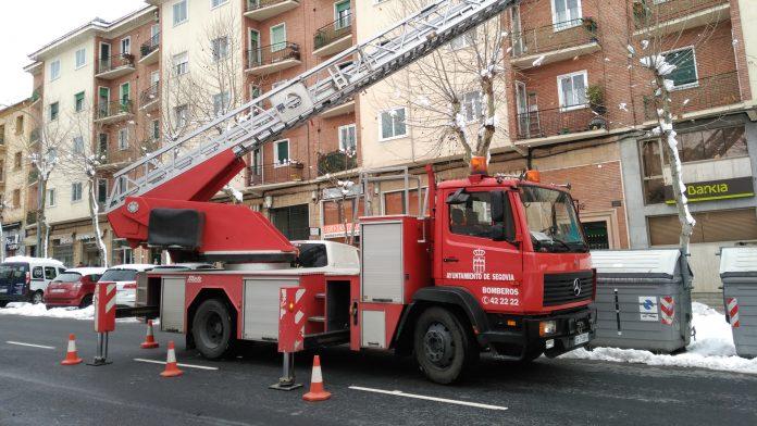 13_1nerea-bomberos